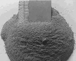 抗裂砂浆厂家